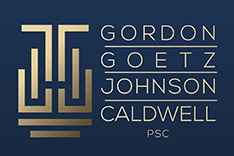 Gordon Goetz Johnson Caldwell, PSC
